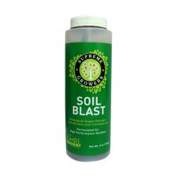 Supreme Growers Soil Blast, 5 oz