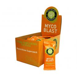 Myco Blast, 5 g Box (50 Sticks)