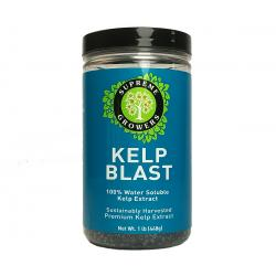 Supreme Growers Kelp Blast, 1 lbs