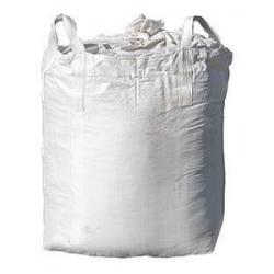 Sunshine Mix #4 Tote, 80 cu ft