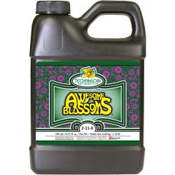 Technaflora Awesome Blossoms, 500 ml