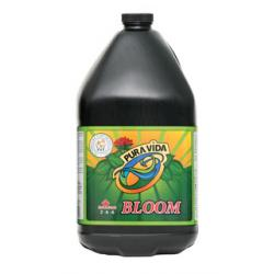 Technaflora Pura Vida Bloom, 4 L