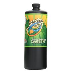 Technaflora Pura Vida Grow, 1 L