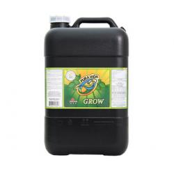 Technaflora Pura Vida Grow, 205 L