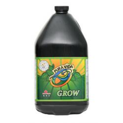 Technaflora Pura Vida Grow, 4 L