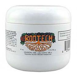 Technaflora Rootech Gel, 113.4 g (4 oz)