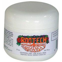 Technaflora Rootech Gel, 56.76 g (2 oz)