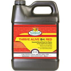 Technaflora Thrive Alive B1 Red, 1 L