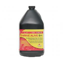 Technaflora Thrive Alive B1 Red, 205 L