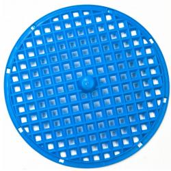 "Air-Pot #7 Base, 12"" Blue"