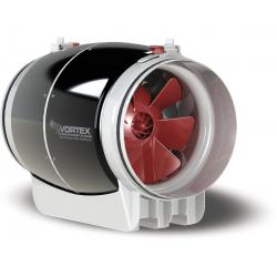 "Vortex Powerfan S-Line, 10"", 1082 CFM"