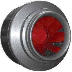 "Vortex Powerfan V-Series, 12"", 2050 CFM"
