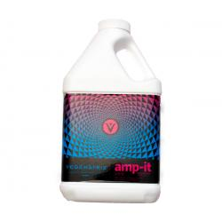 Vegamatrix Amp-It, 1 gal