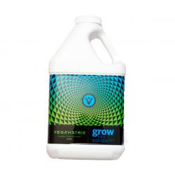 Vegamatrix Grow, 1 qt