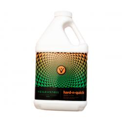 Vegamatrix Hard-N-Quick, 1 qt