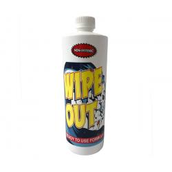 Wipe Out, 32 oz