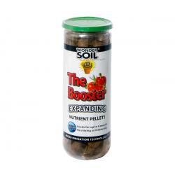 Wonder Soil Expand & Plant the Booster