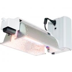 Xtrasun DE Lighting System, Enclosed, 1000W, 240V