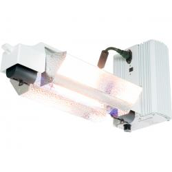 Xtrasun DE Lighting System, Open, 1000W, 240V