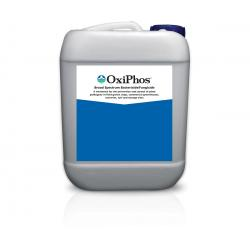 BioSafe OxiPhos, 5 gal (CA ONLY)