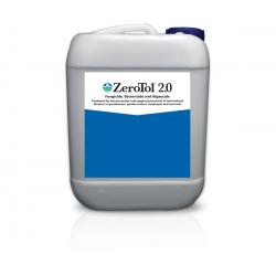 BioSafe ZeroTol 2.0, 30 gal (CA ONLY)