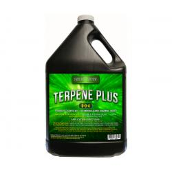 Nature's Nectar Terpene Plus 0-0-4, 2.5 gal