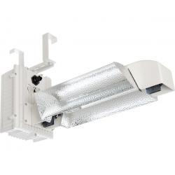Core 2.0 DE Dimmable Open Lighting System, 1000W, 277V-400V (lamp/cord not included)