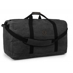 Revelry Supply The Northerner Extra Large Duffle, Smoke