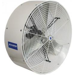 "Schaefer 36"" Versa-Kool Circulation Fan"