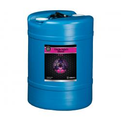 Cutting Edge Solutions Uncle John's Blend, 15 gal (OREGON ONLY)