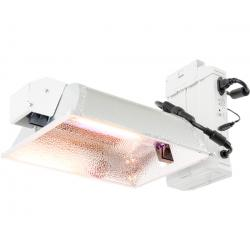 Phantom 40 Series, DE Enclosed Lighting System, 1000W, 120V-240V