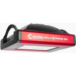 California Lightworks SolarXtreme 250W, 120V