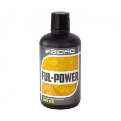 BioAg Ful-Power®, 1 qt (OR ONLY)