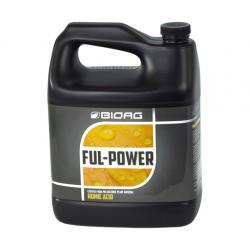 BioAg Ful-Power®, 1 gal (OR ONLY)