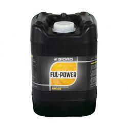 BioAg Ful-Power®, 5 gal (OR ONLY)