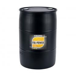 BioAg Ful-Power®, 55 gal (OR ONLY)