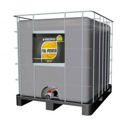 BioAg Ful-Power®, 275 gal (OR ONLY)