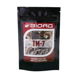 BioAg TM7™, 300 gm