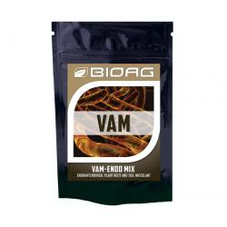 BioAg VAM Endo-Mix™, 100 gm
