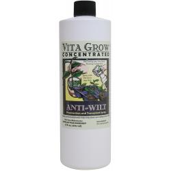 Vita Grow Anti-Wilt Pint