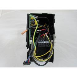 Ideal-Air Pro-Dual Electronic Control Box Sub-Assembly (Mid and Low-End 700807) ID
