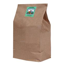 Neptune's Harvest Kelp Meal 50 lb Bag