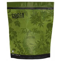 Roots Organics Terp Tea Grow 9 lb