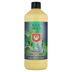 House and Garden Magic Green 250 ml