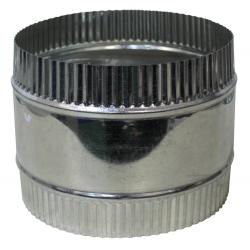 Ideal-Air Duct Coupler 10 in