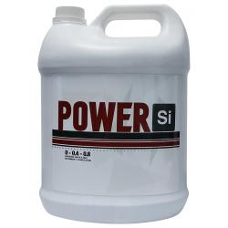 Power Si Silicic Acid 5 Liter