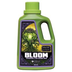 Emerald Harvest Bloom 2 Quart/1.9 Liter