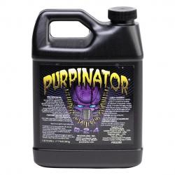 Purpinator 1 Liter (12/CS)