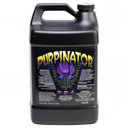 Purpinator 4 Liter (4/CS)