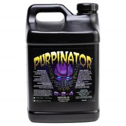 Purpinator 10 Liter (2/CS)